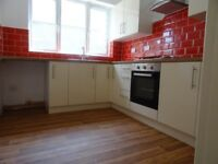 A newly refurbished 3 bedroom house for rent