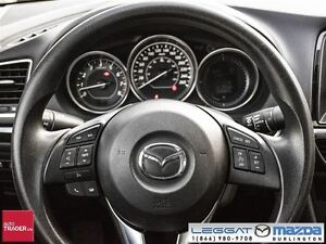 2014 Mazda MAZDA6 AUTOMATIC Oakville / Halton Region Toronto (GTA) image 17
