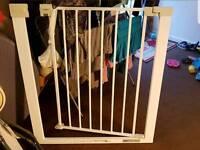 Child Safety 1st gate