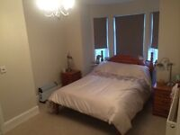 1 bed apartment , BUXTON