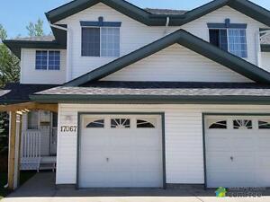 $275,000 - Condominium for sale in Edmonton - Northwest