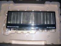 Gainward Phantom GTX 770 2GB