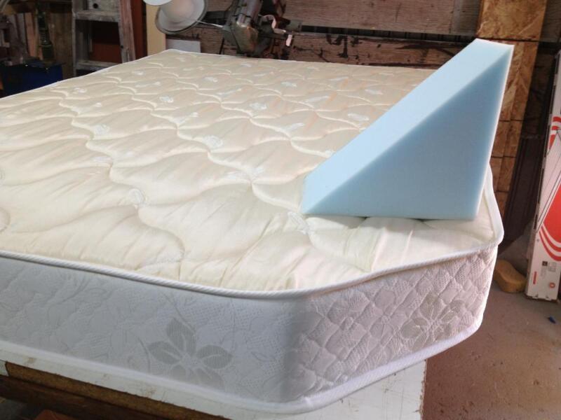 foam mousse couper sur mesure matelas autre laval rive nord kijiji. Black Bedroom Furniture Sets. Home Design Ideas