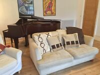 Luxury Apartment in Hyndland sleeping up to 8 people
