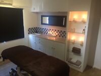 Two rooms to rent in Hair&Beauty salon in Chapel Allerton