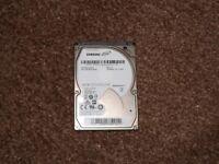ps4 2000gb internal hard drive
