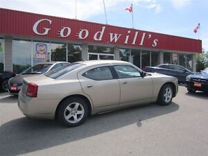 2008 Dodge Charger SE London Ontario image 1