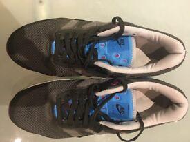 Classic Nike Airmax Trainers 1 C2.0 Trainers 631738 001