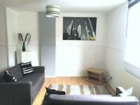 (Still Available) **GAS + WATER INCLUDED** 5min walk from town centre.