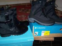 new winter boots for sale