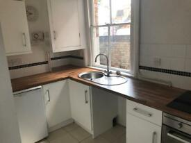 1 Bedroom Flat - Poole Town Centre