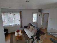 1 bedroom flat in Bilton Road, Perivale, Ealing , UB6 (1 bed) (#1077290)