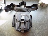 maxpedition hiking/camping belt