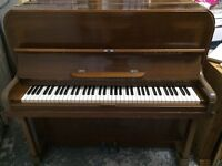 Small Piano for sale