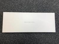 NEW IN BOX Apple Wireless Magic Keyboard and Mouse