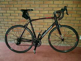 Merida Scultura 400 Road bike