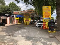 Businesses for sale gumtree new york new york car wash princess road for sale solutioingenieria Gallery