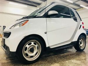 2013 smart fortwo pure | $99 DOWN EVERYONE APPROVED!!!