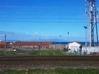 Flat Swap Troon to Glasgow