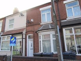 3 Bedroom House To Rent In Witton
