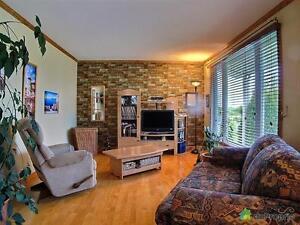 215 000$ - Bungalow à vendre à Chicoutimi Saguenay Saguenay-Lac-Saint-Jean image 4