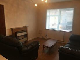 2 bed flat for rent ,Peterhead Aberdeenshire