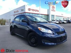 2014 Toyota Matrix PWR GROUP