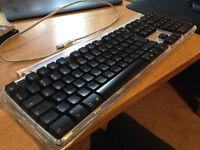 Mac Pro Keyboard USB