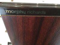 Morphy Richards Trouser Press