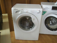 CAN GRAND 'O' 6KG 1200 RPM COMPACT WASHING MACHINE - can deliver locally