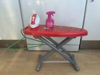 Child's Ironing Board