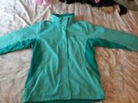 Ladies Regatta rain coat