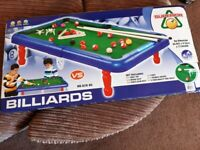 kids billiards set for sale
