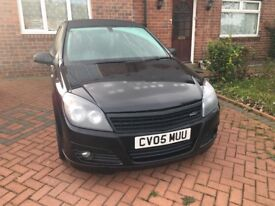 Astra for sale! Quick sale!
