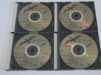 acer aspire 5742 restore disc's