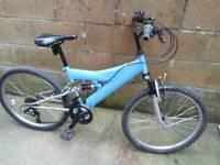 Bikes for sale mountain bikes