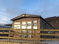 Cairngorms Flower Lodge Aviemore