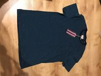 Jack wills t shirt (brand new)