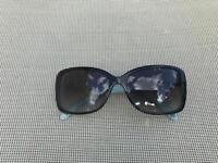 Tiffany & Co Sunglasses TF 4089B