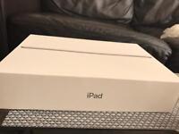 iPad Air 32 GB wifi +cellular brand new