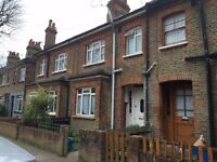 Single Bedroom close to Richmond, North Sheen Station, Kew Gardens and River Thames