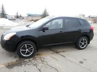 2008 Nissan Rogue SL AWD. RELIABLE! REDUCED TO SELL NOW!
