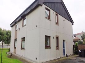 AM PM ARE PLEASED TO OFFER FOR LEASE THIS LOVELY 1 BED PROPERTY-ABERDEEN-PITTODRIE-P1160