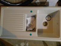 Brand new Ceramic sink