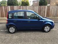 Fiat panda dynamic 2004 reg