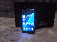 !!!!!!BARGAIN SAMSUNG GALAXY S7 FOR SALE OPEN TO ALL NETWORKS!!!!!!!!