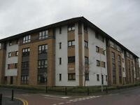 2 Bed 1st floor flat