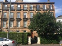 ***ALL INCLUSIVE DOUBLE ROOM QUEENS PARK £470 - AVAILABLE 21ST FEBRUARY 2018 ***