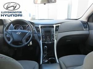 2014 Hyundai Sonata HEATED FRONT SEATS, ONE OWNER