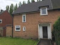 House swap coalpool Walsall for Sutton Coldfield/kingstanding surrounding areas